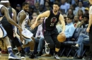 Rivers rips through Grizzlies for 20 points in Clippers' 114-98 win