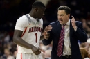 Arizona basketball: Three things we learned in the Wildcats' win vs. Colorado in the Pac-12 Tournament