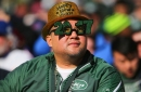 NY Jets: Follow The Dead Money