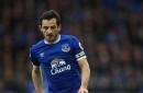 Baines: Everton are in a new era