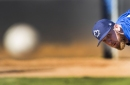 Jays' J.P. Howell has knuckled down and handled the game's curves: DiManno