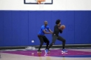 Clippers Weekly: Coach Kevin Garnett