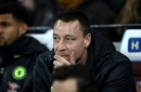 Would John Terry break his promise to Chelsea fans for Tony Pulis?
