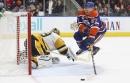 Phil Kessel scores SO winner, Penguins beat Oilers 3-2 The Associated Press