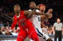 What's next for St. John's after turnaround season