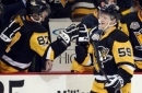 NHL Daily: Josh Bailey, Mark Stone, Boston Bruins