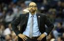 Memphis Grizzlies vs Atlanta Hawks Game Preview