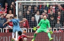 Middlesbrough 0 Manchester City 2: Waiting for the penny to drop & Karanka's latest headache