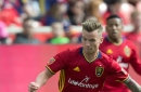 RSL vs. Chicago Fire: What we're watching