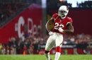 With Tony Jefferson signing, Ravens secondary has chance to be elite