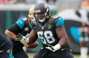 Here Are Some Details on Kelvin Beachum's Contract With the Jets