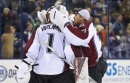 NHL Rumors: Kings, Avalanche and Stars