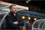 Ex-Derby man Gary Rowett linked with vacant job at Norwich City