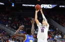 Arizona basketball: Lauri Markkanen finds shooting rhythm, Wildcats' entire offense benefits
