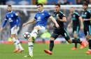 Everton 3-0 West Brom analysis - Blues learning their lessons, Koeman proven right and England awaits for Barkley