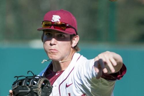 FSU baseball game thread: Boston College, Saturday 1:00 PM