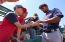 Spring Training Game 15: Red Sox at Twins