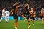 Hull City 2 Swansea City 1: Oumar Niasse brace pulls Swans back...