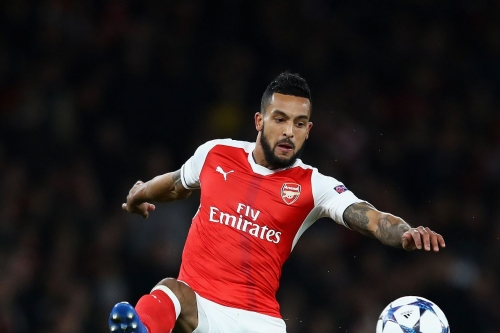 FA Cup Match Report: Arsenal comes through with a decisive win