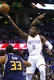 Utah Jazz subs make fun run, but it's too little, too late vs. OKC