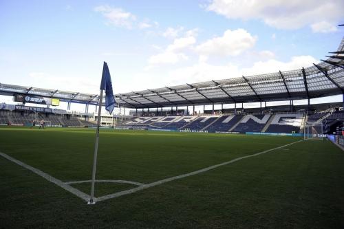 FC Dallas vs Sporting KC: Live stream and lineups
