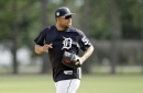 Francisco Rodriguez, Salvador Perez injured on wild play in World Baseball Classic