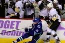 Gamethread: Canucks vs Penguins