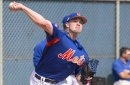 Mets could have another bullpen problem