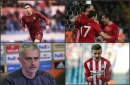 Manchester United news and transfer rumours LIVE Chelsea build up