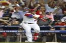 Nelson Cruz of Mariners leads Dominican Republic past U.S. in World Baseball Classic game