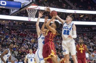 UC Davis edges UC Irvine to claim Big West Tournament, NCAA berth