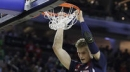 Balanced Bucks beat Timberwolves 102-95 for 6th straight win