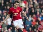 Michael Carrick: 'Chelsea have respect of Manchester United'