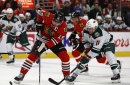 Blackhawks vs. Wild preview 2017: Start time, schedule, and live streaming