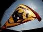 Report: Arsenal, Chelsea scouts watching Wolverhampton Wanderers winger Helder Costa