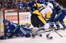Did the Penguins ruin their call-up situation again?