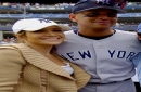 Alex Rodriguez, Jennifer Lopez vacation together in the Bahamas