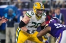 How the Packers can replace T.J. Lang