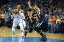 Oklahoma City Thunder five observations in win vs. Utah Jazz; Westbrook triple-doubles as Gibson emerges
