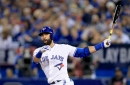 Mostly MLB Notes: Talking Jose Bautista and a look around the league