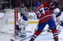 Canadiens vs. Oilers Game thread, rosters, lines, and how to watch
