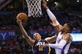 Utah Jazz's Dante Exum speeding up his game and his learning process