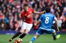 Michael Carrick explains Manchester United approach to Chelsea showdown