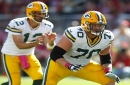 Detroit Lions' strong offer, hometown appeal drew in Pro Bowl RG TJ Lang