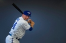 Blue Jays' Justin Smoak to ditch all-or-nothing approach