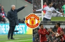Manchester United news and transfer rumours LIVE Chelsea FA Cup build up and Antoine Griezmann updates