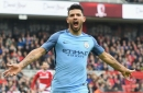 A City Fan's Perspective: Domination at the Riverside!