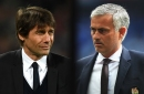 Chelsea vs. Manchester United: FA Cup time, TV schedule, live stream