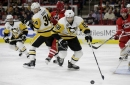 Mark Madden: Penguins should go with playoff-tested defensemen, if they're available