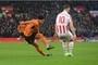 Premier League Gossip: Stoke City tormentor wanted by big guns